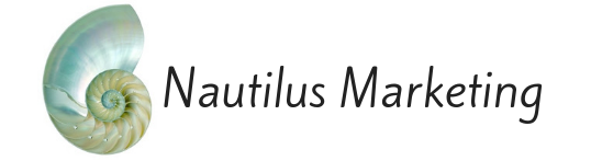 Nautilus Marketing