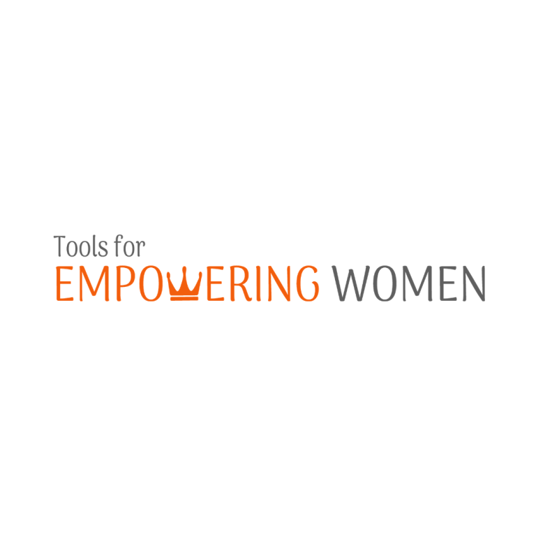 Tools for Empowering Women