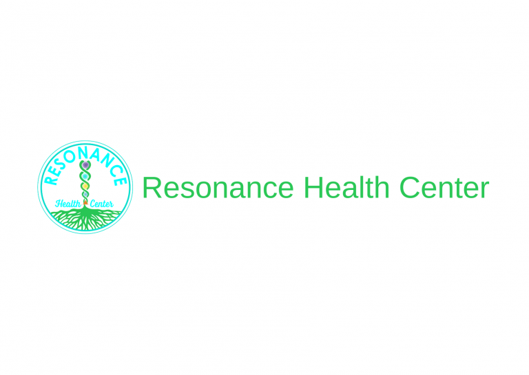 Resonance Health Center