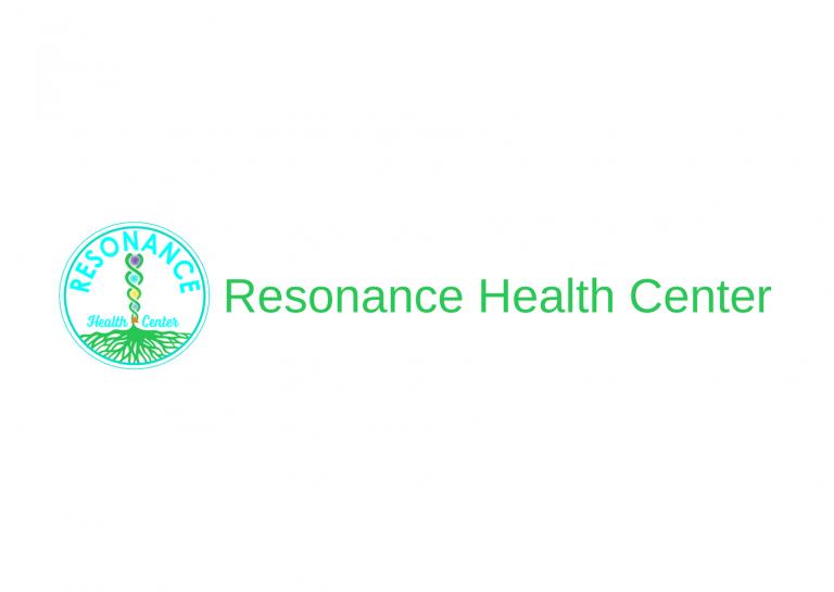 Resonance Health Center